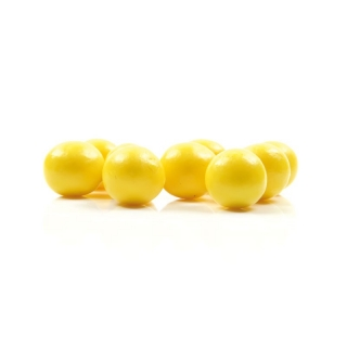57477 - Crispies lemon 900g